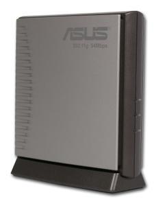 How to factory reset ASUS WL-300g - Default Login & Password