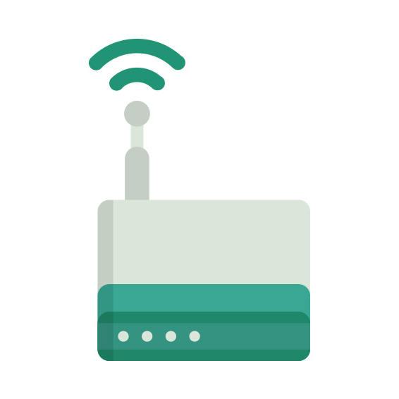 How to factory reset TP-LINK TL-WR340 v2.3 - Default Login & Password